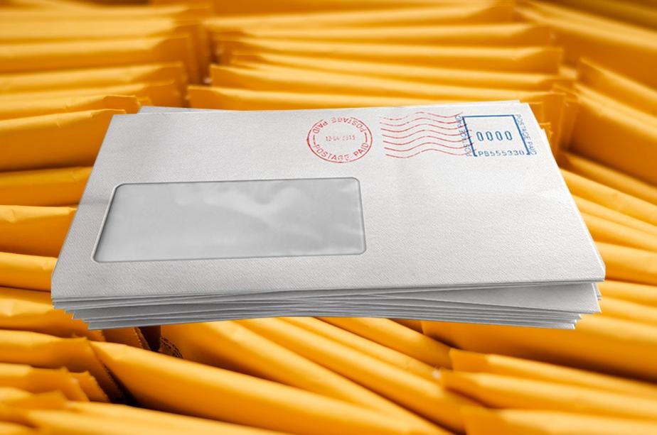 mailing-tile