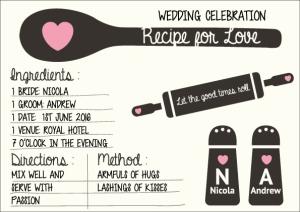 recipe-for-love-wedding-invite