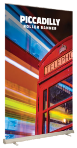 piccadilly_roller_banner copy